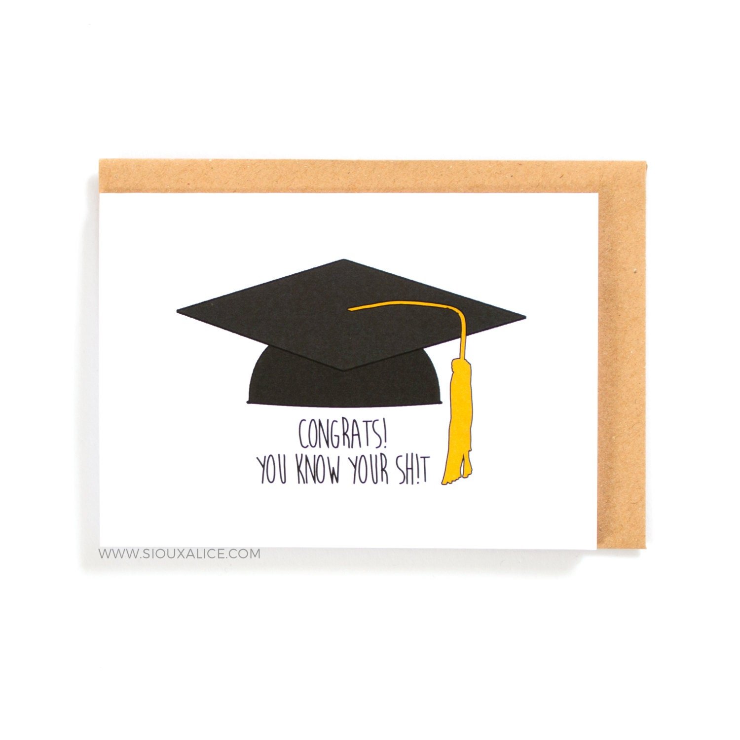 the graduation Synonyms of graduation from the merriam-webster thesaurus, with definitions, antonyms, and related words find a better way to say it.
