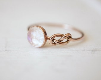 Custom Engagement Rings and Jewelry in DC amp Virginia