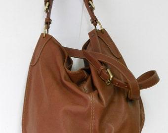 """mod leather bag """"bag"""""""