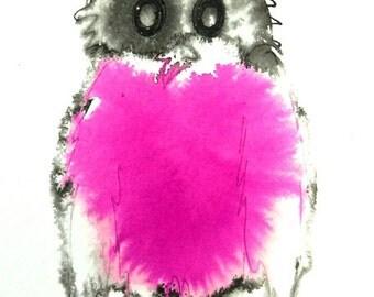 Etsy jouw platform voor het kopen en verkopen van handgemaakte items - Kinderkamer coloree ...