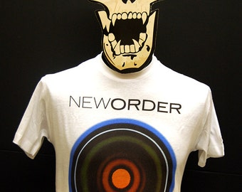 New Order - Blue Monday - T-Shirt