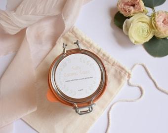 Salted Caramel Sauce-Wedding Favor/Favors/Thank You Gift
