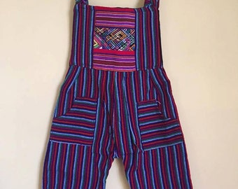 Mexican romper overall mexican party fiesta mexicana day of the dead cinco de mayo halloween winter frida kahlo hand-embroidery fiesta