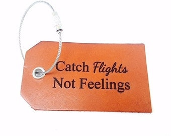 how to not catch feelings for a friend with benefits