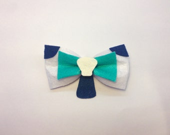 Oshawott Pokemon Bow