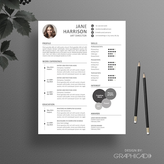 Iwork resume templates template resume word ten great free resume iwork resume templates pronofoot35fo Gallery