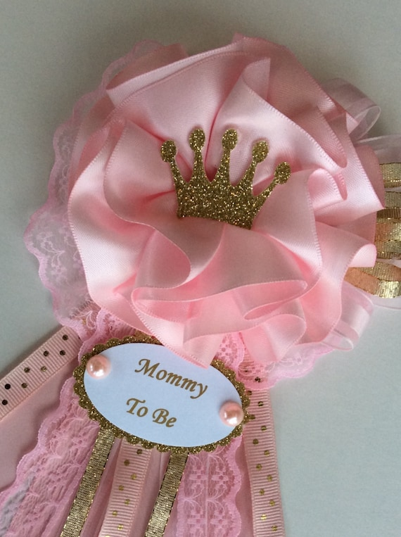Exceptional Baby Shower Corsage Pictures Part - 5: Like This Item?