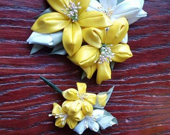Prom, corsage and boutonierre, corsages and boutonnieres, prom boutoniere, prom corsages, corsage, corsages, boutonieres, boutoniere