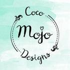 CocoMojoDesigns