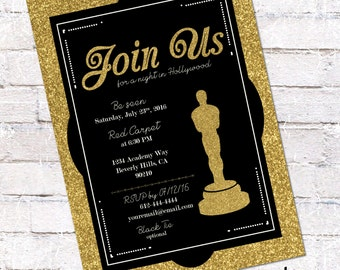 1920S Invitation Template Free as Inspiring Layout To Make Amazing Invitations Card