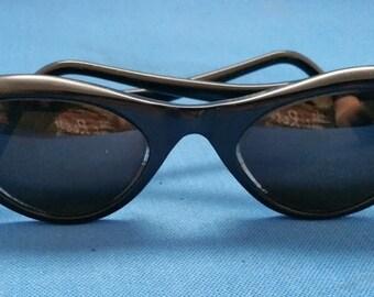 Vintage Original 1950s/60s Sunglasses