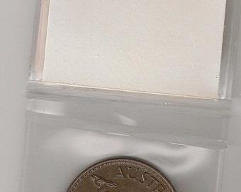 1943(I) Australia 1 Penny-389