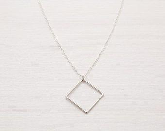 "Chain ""geometric"""