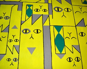 Gattele - for cat lovers