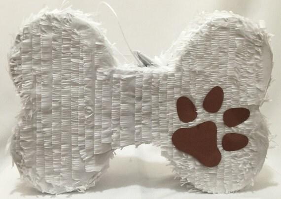 Dog Treat Dog Bone Pi 241 Ata 20 Customize Your Own Colors