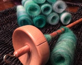 Spindle KIT