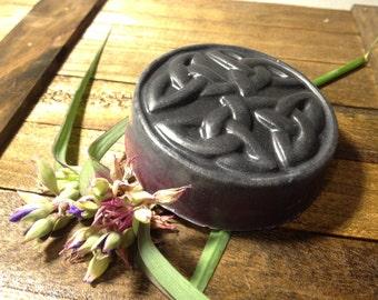 Dragons Egg Soap Bar