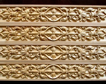 Church wood carving,carving,wood,Handmade,Master,