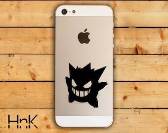 iphone vinyl decal/ samsung vinyl decal/ phone decal/ iphone skin/ samsung skin/ decal/ sticker/ iphone case/ samsung case/ hnkID010