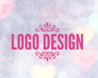 Logo Custom Design