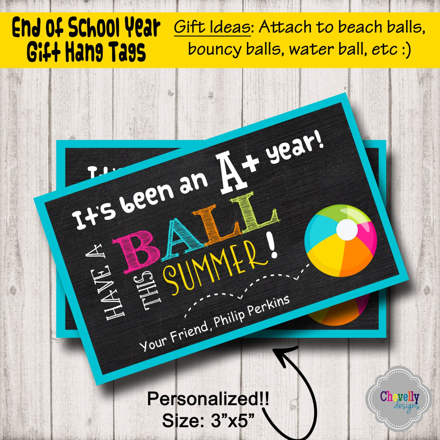 It is a graphic of Revered Have a Ball This Summer Printable