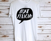 Bye Felicia Top  Sassy Top  Friday  Blogger Top