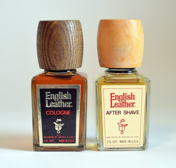 Vintage perfume means breathless in english