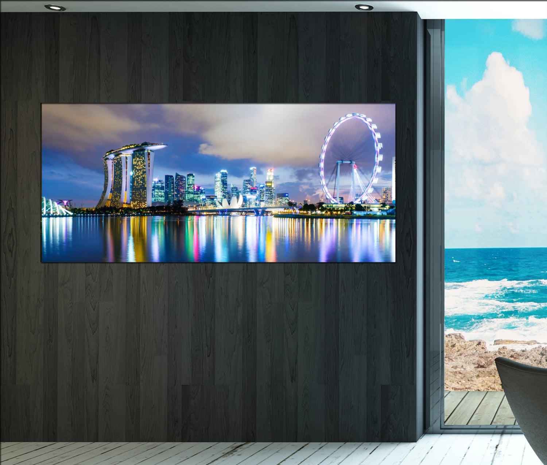 singapore canvas art prints large wall art canvas print singapore canvasconquest