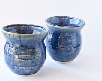 Cup Set for Two