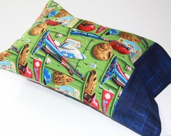 travel pillow case 12 inch by 16 inch pillow case toddler pillow case