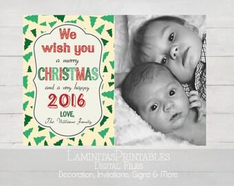 christmas cards, christmas photo card, christmas card template, christmas card printable, holiday cards