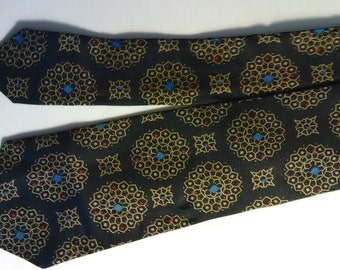 331.  Sears necktie