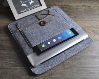 15 inch macbook air case 15 inch macbook pro case 15 inch laptop bag 15 inch macbook air sleeve 15 inch laptop case felt laptop sleeve 15.6