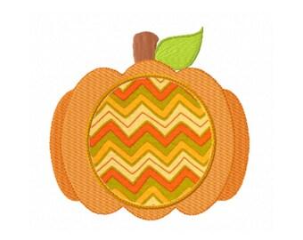 Autumn Monogram, Pumpkin Patch Shirt, Autumn Monogram Applique, Pumpkin Fall Design, Pumpkin Monogram Applique, Fall Circle Monogram