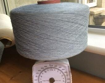 2300g 2 ply cotton Irish mill