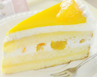 Deluxe Lemon Pastry Filling/ Lemon Cake Filling/ Lemon Cupcake Filling/ Lemon Jam/ 2 Pounds