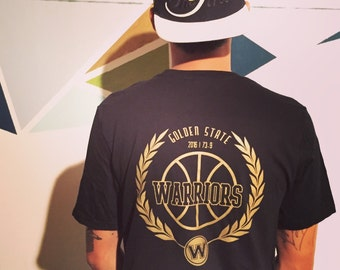 Season of 73 Golden State Warriors shirt