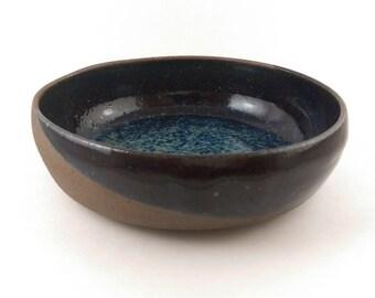 Handmade Ceramic Pour Over Coffee Maker