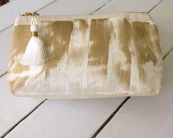 Bridal Ditty Bag
