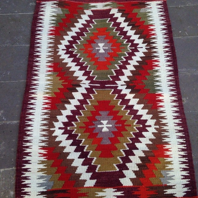 Turkish Rugs & Kilims Quality & Quantity Since By VINTAGEKILIM