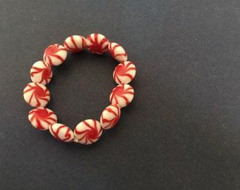 Sweets n Treats Candy Bracelet