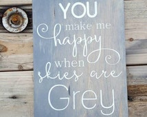 Home decor, Wood sign, Reclaimed wood, Wood signs sayings, Wooden sign