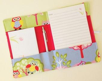 Letter Writing Set Girls