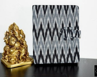 Ipad cases/Handmade Ipad cases