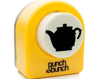Teapot Punch - Large