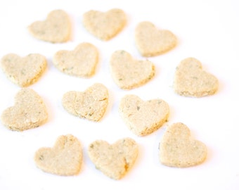 The Purrfect Cookie- Organic cat treats