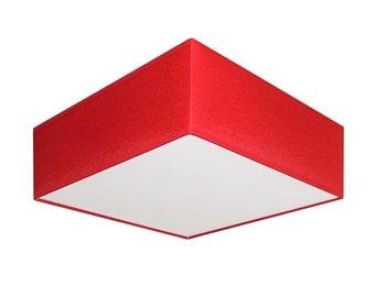 FREE SHIPPING -Kitchen Light - Light Fixture - Pendant Light - Hanging light - Lighting - Bar Light - Kitchen Light - ceiling light - custom