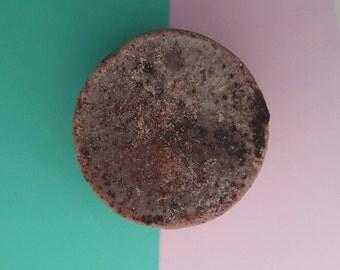 012 Chai Latte Seife/ Chai Latte Soap