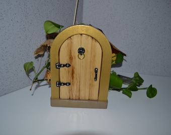 fairy door (FD103)
