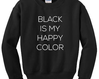 Happy Color my happy color | etsy
